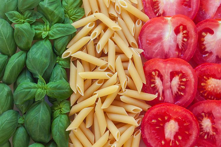 Italian Recipe & Tradition