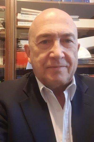 Robert Morinili